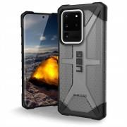 sort UAG Plasma case Samsung S20 Ultra Mobil tilbehør