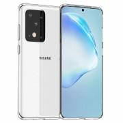 Slim case tpu Samsung S20 Ultra Mobil tilbehør