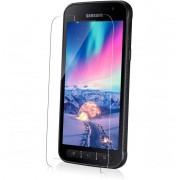 Samsung Galaxy xcover 4 skærm beskyttelsesglas hærdet Mobiltelefon tilbehør