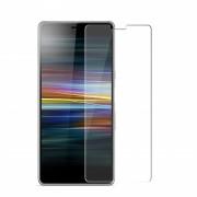 Guardian hærdet glas Sony Xperia L3 Mobil tilbehør