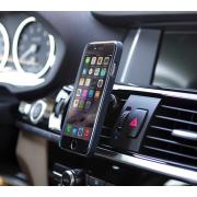 rosaguld Mobil holder magnetisk itap Mobiltelefon tilbehør