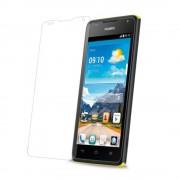 Huawei Y530 skærm beskyttelsesfilm hd Mobiltelefon tilbehør