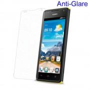 Huawei Y530 beskyttelsesfilm mat anti skind Mobiltelefon tilbehør