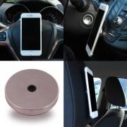Magnetisk mobil holder Mobil tilbehør