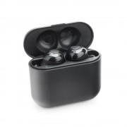 Sieger bluetooth hovedtelefoner m powerbank Bluetooth tilbehør