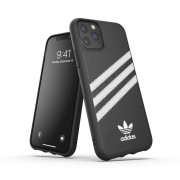 Adidas stripe case Iphone 11 Pro sort Mobil tilbehør
