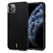 Spigen ciel wave Iphone 11 Pro Mobil tilbehør