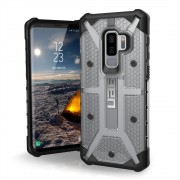 Galaxy S9 plus UAG Plasma cover ash Mobil tilbehør