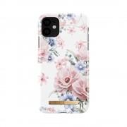 iDeal Of Sweden case Iphone 11 floral romance