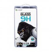 X-ONE Gorilla glas Iphone 11 Mobil tilbehør