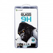 X-ONE Gorilla Glas Iphone 11 Pro Max Mobil tilbehør