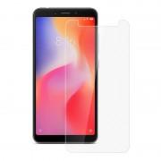 Gorilla beskyttelses glas Xiaomi Redmi 6 Mobil tilbehør