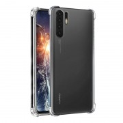 Roar Drop proof cover Huawei P30 Pro Mobil tilbehør