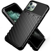 Thunder Armor case Iphone 11 Pro Mobil tilbehør