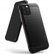 Tough Armor case Iphone 11 Pro Max Mobil tilbehør