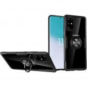 Carbon ring case Samsung S20 Mobil tilbehør