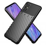 Armor Thunder case Samsung S20 Mobil tilbehør