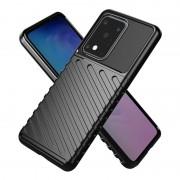 Thunder Armor case Samsung S20 Ultra Mobil tilbehør