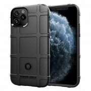 Rugged shield case Iphone 11 Pro Mobil tilbehør