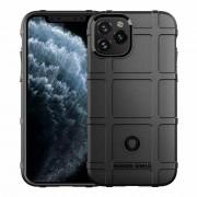 Rugged shield case Iphone 11 Pro Max Mobil tilbehør
