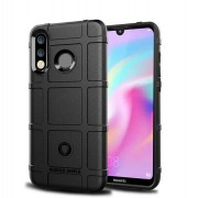 Rugged shield case Huawei P30 Lite Mobil tilbehør