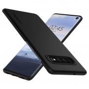 Spigen thin fit case Samsung S10 Mobil tilbehør