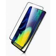 Hærdet skærm glas Samsung A80 Mobil tilbehør