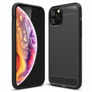 Iphone 11 Pro Max C-style Armor cover sort Iphone 11 Pro Max covers
