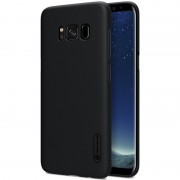 Ultra tynd cover 0.6mm Samsung Galaxy S8 Mobiltilbehør