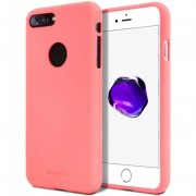 Living Coral Fashion case Iphone 8 / 7 Mobilcovers