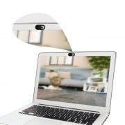 Kamera privacy cover Universal tilbehør