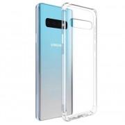 Roar drop proof case Galaxy S10 plus Mobil tilbehør