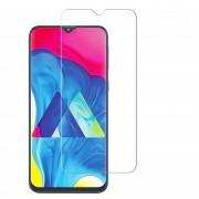 Gorilla beskyttelses glas Samsung A10 Mobil tilbehør