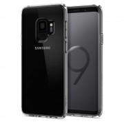 Spigen ultra hybrid cover til Samsung Galaxy S9 Mobil tilbehør