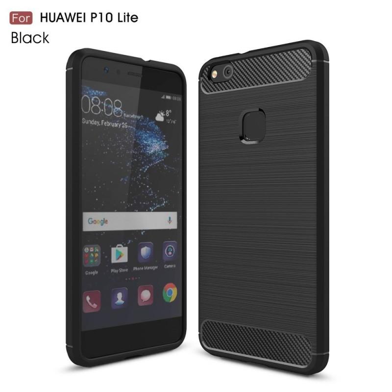cover til mobiltelefon telefon