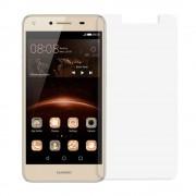 Huawei Y6 2 Compact hærdet skærm beskyttelsesfilm Mobiltelefon tilbehør
