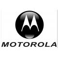 til MOTOROLA mobil tilbehør