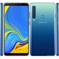 Samsung Galaxy A9 2018 mobilcovers
