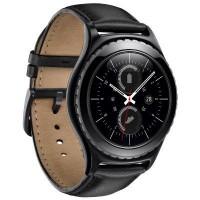 Samsung Gear S2 classic tilbehør