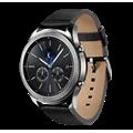 Til Samsung Gear S3 tilbehør