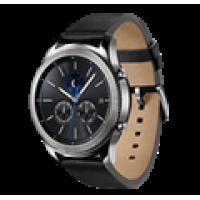 Samsung Gear S3 tilbehør