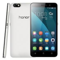 HUAWEI HONOR 4X cover
