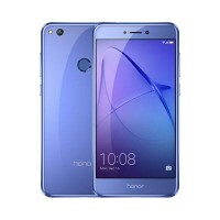 Huawei Honor 8 Lite covers
