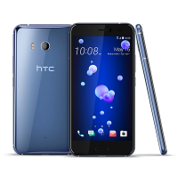 Htc U11 covers