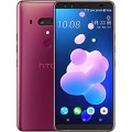 Htc U12 plus mobilcovers