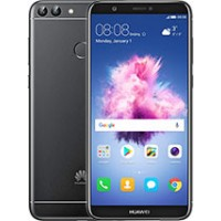 Huawei P smart covers