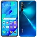 Huawei Nova 5T mobiltilbehør