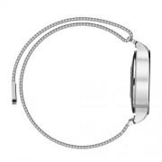HUAWEI WATCH premium milanese urrem, sølv Smartwatch tilbehør