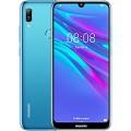 Huawei Y6 2019 mobiltilbehør