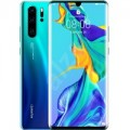 Huawei P30 Pro mobilcovers